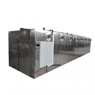 Low Price Professional Commercial Hot Air Fish Dryer Drying Machine