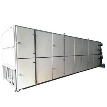 Hot Air Circulation Commercial Noodle Drying Machine Fish Meat Drying Machine
