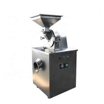 3kg Commercial Electric Spice Grinder Prices Dry Food Powder Making Machinespice Pepper Grinding Machine
