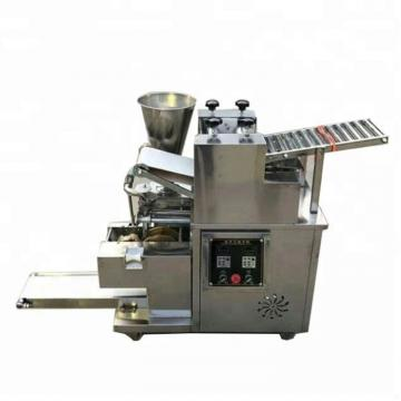 SS304 Reliable Extruded Tortilla Equipment /Industrial Tortilla Chip Machine for Sale with Ce