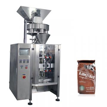 Linear Type High Speed Automatic Paper Box Pack Beverage Colorful Printed PE Film Shrink Wrapping Machine