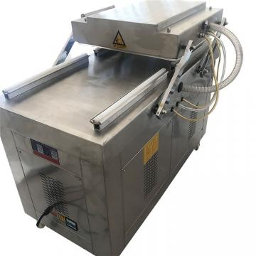 Semi-Automatic Cartoning Packaging Folder Gluer Machine