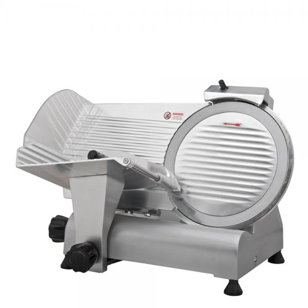 Industrial Meat Slicers/Semi-Automatic Meat 8 Slicer